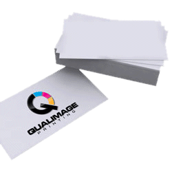 business card printing Englewood
