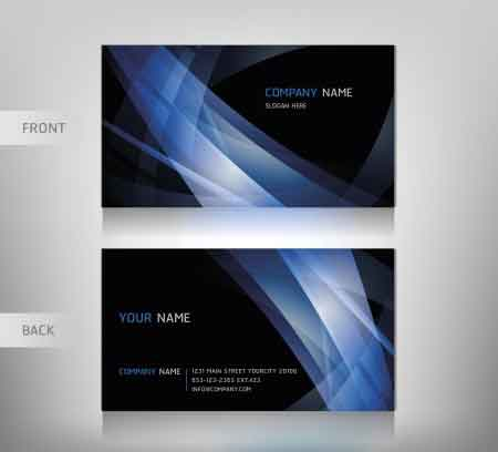 Business card printer service qualimage printing denver business card printing service denver colourmoves Images