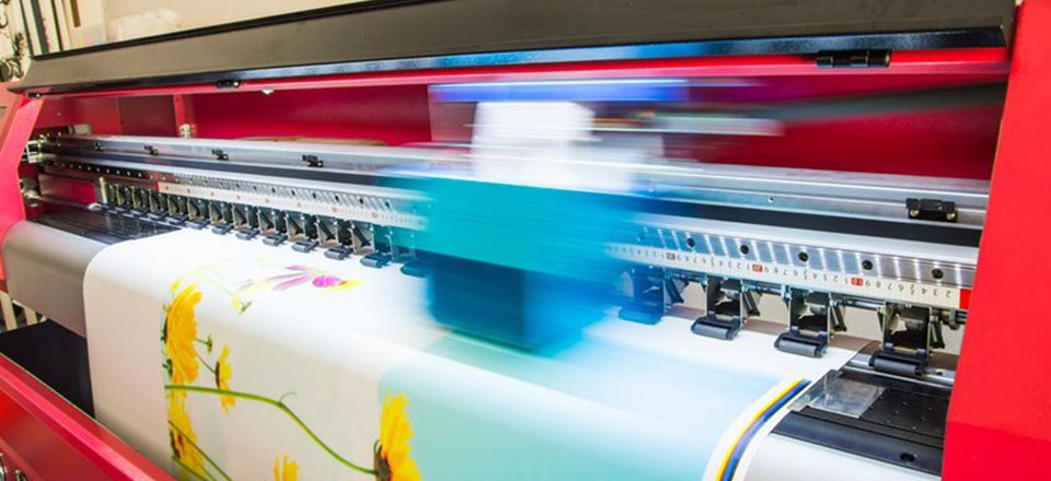 custom wide format printing Denver